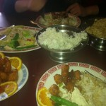 China Doll Restaurant in Colorado Springs