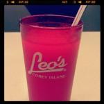 Leo's Coney Island in Birmingham, MI