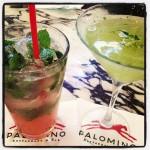 Palomino in Los Angeles, CA