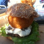 Burger Jones in Burnsville, MN