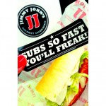 Jimmy John's Gourmet Sandwiches in Raleigh