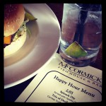 McCormick's Fish House and Bar in Seattle