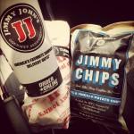 Jimmy John's in Orlando