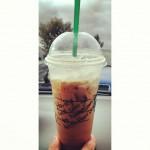 Starbucks Coffee in Brookfield