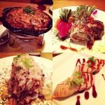 New Ginza Japanese Restaurant in Watertown