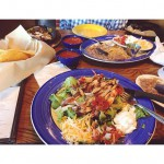 On The Border Mexican Grill and Cantina in Bedford