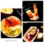 Prince Japanese Steak House in Toronto