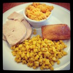 Boston Market Catering in Aurora