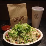 Chipotle Mexican Grill in Lakewood, CO