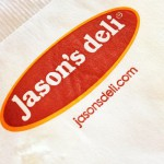 Jason's deli in Columbia