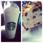 Starbucks Coffee in Mooresville