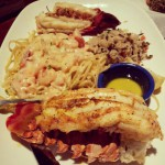 Red Lobster in Goodyear