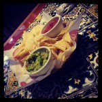 Chili's Bar and Grill in Broomfield, CO