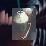 Starbucks Coffee in Moline