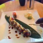 Sushi Samba Dromo in Miami Beach, FL