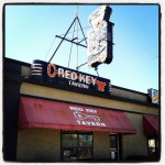 Red Key Tavern in Indianapolis, IN