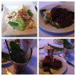 Ruth's Chris Steak House in Louisville, KY