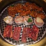 Korean Restaurant in Scottsdale