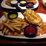 Red Lobster in Wauwatosa, WI