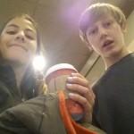 Starbucks Coffee in Bethesda