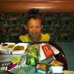 McDonald's in Bethel Park