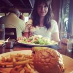 Roadside Bar and Grill in Bloomfield Hills, MI