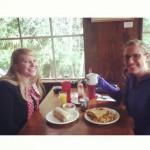 Rockys Cafe in Felton, CA