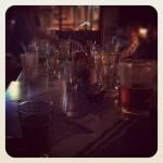 Wipeouts Grill in Neptune Beach, FL