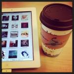 Caribou Coffee in Hopkins
