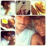 Longhorn Steakhouse in Jacksonville, FL
