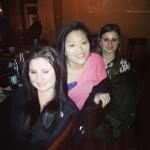 Stage House Restaurant & Wine Bar in Scotch Plains, NJ