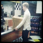 Little Caesars Pizza in Bloomington