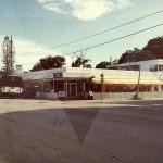 Buena Vista Deli in Miami, FL