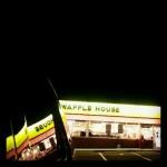 Waffle House in Valdosta