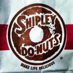 Shipley DO Nuts in Austin