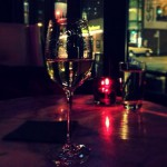 Uva Wine Bar in Vancouver