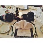 Dante Restaurant in Great Falls, VA