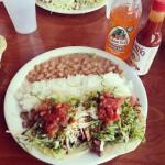 Baja Fish Tacos Inc in Laguna Hills