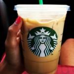 Starbucks Coffee in Cary, NC