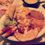 Chuy's Comida Deluxe Inc in Humble, TX
