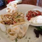 Cowboy Diner in Felton