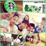 Starbucks Coffee in McLean