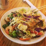 Noodles and Company in Baltimore
