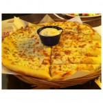 Pizza Delight in Bridgewater, NS