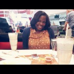 Steak N Shake in Lawrenceville