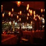 Olive & Ivy Restaurant & Marketplace in Scottsdale, AZ