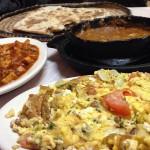 Sheeba Restaurant in Dearborn
