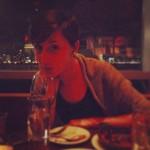 ZYLO Restaurant in Hoboken