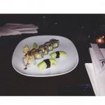 Sushi Damo in New York
