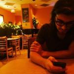 Giacomo's Pizzaria & Italian in Charlotte, NC